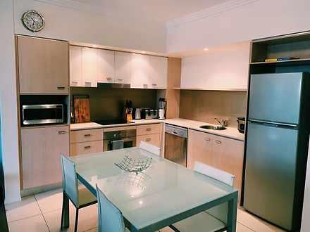 59 19 Lake Street, Varsity Lakes 4227, QLD Apartment Photo