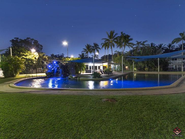 ID:3913281/29-31 Nautilus Street, Port Douglas 4877, QLD Unit Photo
