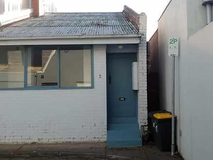 2 Theresa Street, Richmond 3121, VICTORIA House Photo