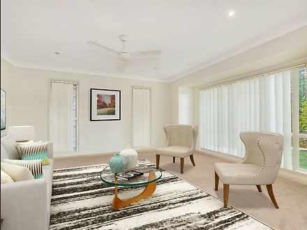 90 Macdonald Drive, Narangba 4504, QLD House Photo