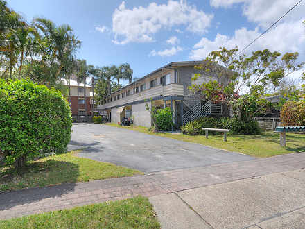 47 Sunshine Parade, Miami 4220, QLD Unit Photo