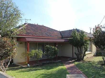 47 Monash Street, Sunshine 3020, VIC House Photo