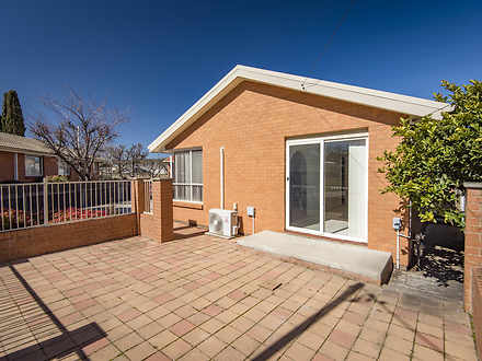 1/5 Vane Place, Queanbeyan 2620, NSW Townhouse Photo
