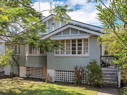 39 Gresham Street, Ashgrove 4060, QLD House Photo