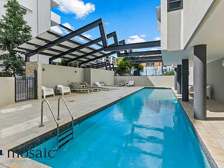 105/52 Crosby Road, Albion 4010, QLD Apartment Photo