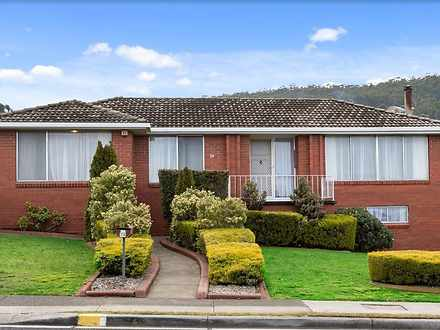 74 Norma Street, Howrah 7018, TAS House Photo