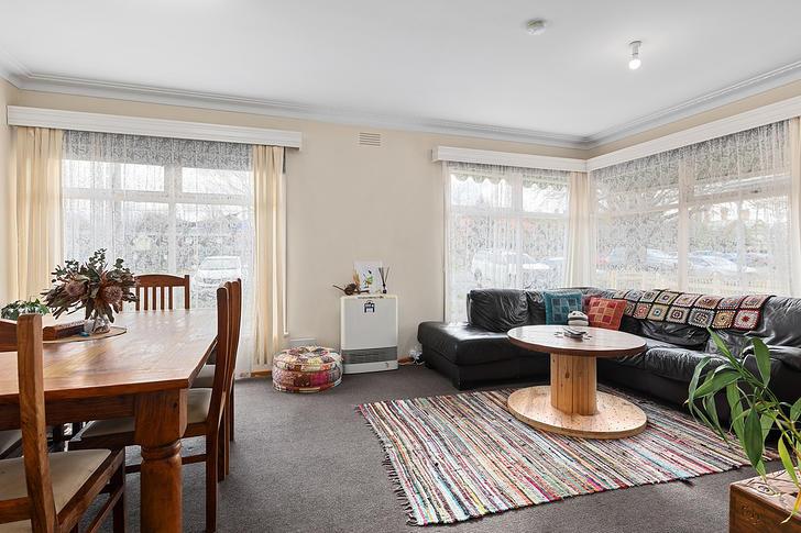 121 Errard Street South, Ballarat Central 3350, VIC House Photo