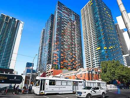 2208/639 Lonsdale Street, Melbourne 3000, VIC Apartment Photo