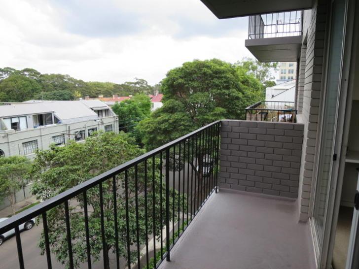 303/144-152 Mallet Street, Camperdown 2050, NSW Studio Photo