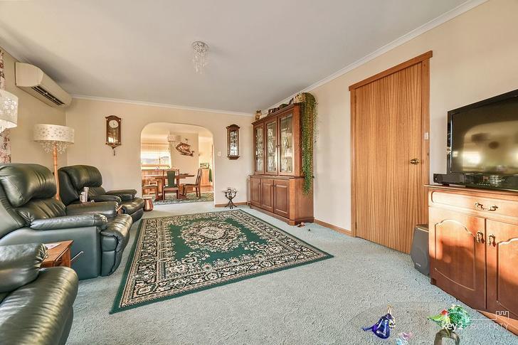 4 Dafnis Drive, Newnham 7248, TAS House Photo