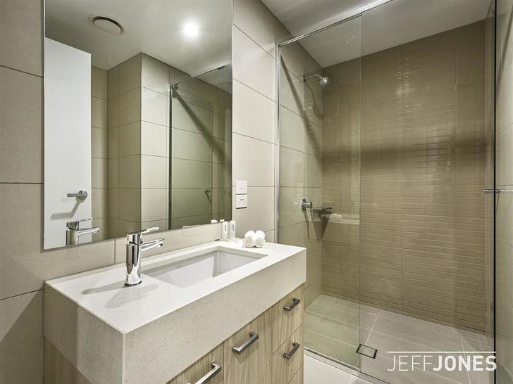 130 Logan Road, Woolloongabba 4102, QLD Unit Photo