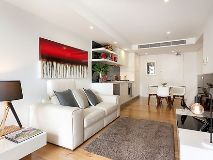604/338 Kings Way, South Melbourne 3205, VIC Apartment Photo