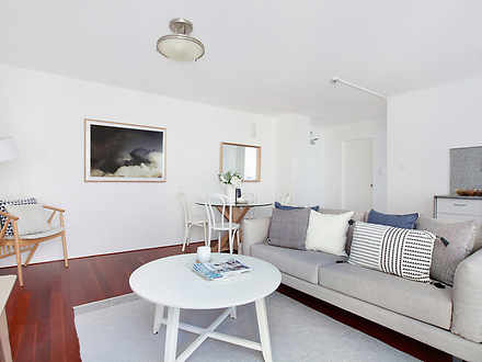 44/57 Cook Road, Centennial Park 2021, NSW Apartment Photo