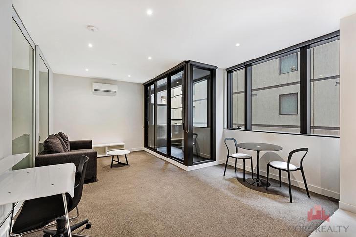 302/120 Abeckett Street, Melbourne 3000, VIC Apartment Photo