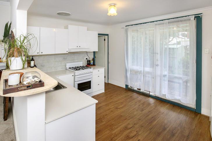 24 Leonard Street, Northcote 3070, VIC House Photo