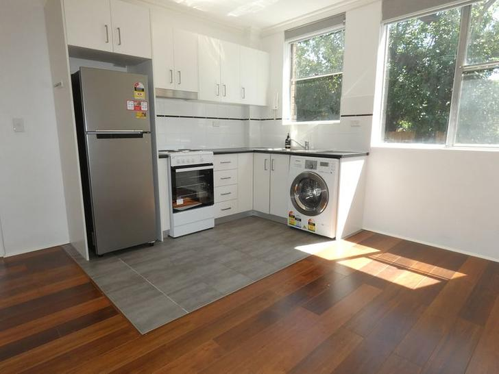 7/12 Cecil Street, Ashfield 2131, NSW Unit Photo