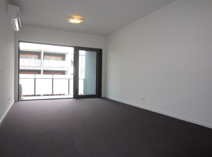 231/59 Autumn Terrace, Clayton South 3169, VIC Apartment Photo