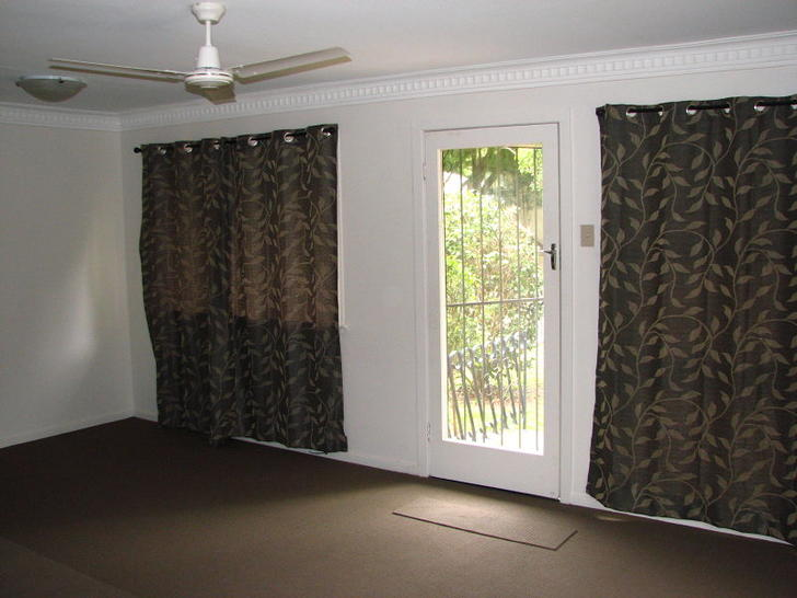 36 Humber Street, Salisbury 4107, QLD House Photo
