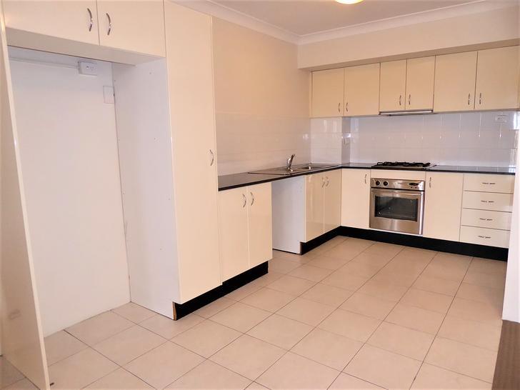 50/16-22 Burwood Road, Burwood 2134, NSW Apartment Photo