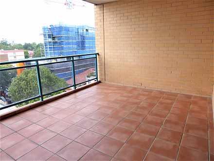 Balcony rc 1598837665 thumbnail