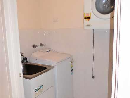 Laundry rc 1598837673 thumbnail