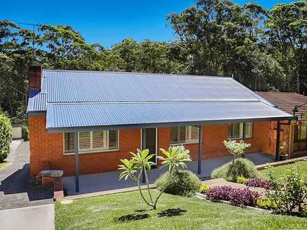 28 White Street, East Gosford 2250, NSW House Photo