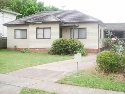 46 Dan Crescent, Lansvale 2166, NSW Unit Photo
