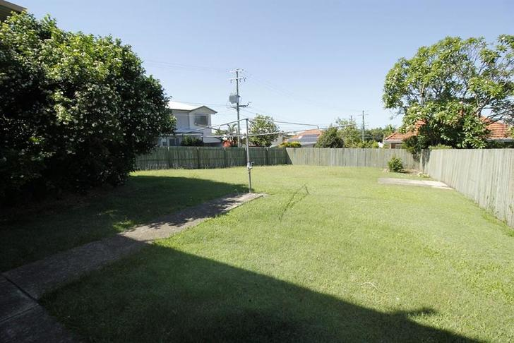 79 Hansen Street, Moorooka 4105, QLD House Photo