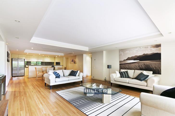 1/6 Carlotta Road, Double Bay 2028, NSW Apartment Photo