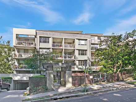 11/36-40 Culworth Avenue, Killara 2071, NSW Apartment Photo