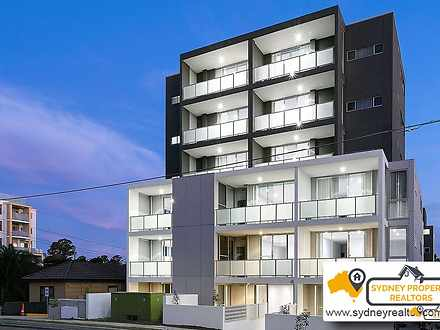 24/42-44 Lethbridge Street, Penrith 2750, NSW Apartment Photo