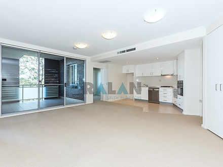 36/1-3 Duff Street, Turramurra 2074, NSW Apartment Photo