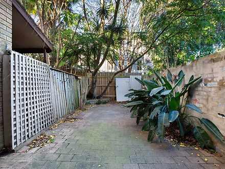 20 Mackenzie Street, Bondi Junction 2022, NSW Terrace Photo