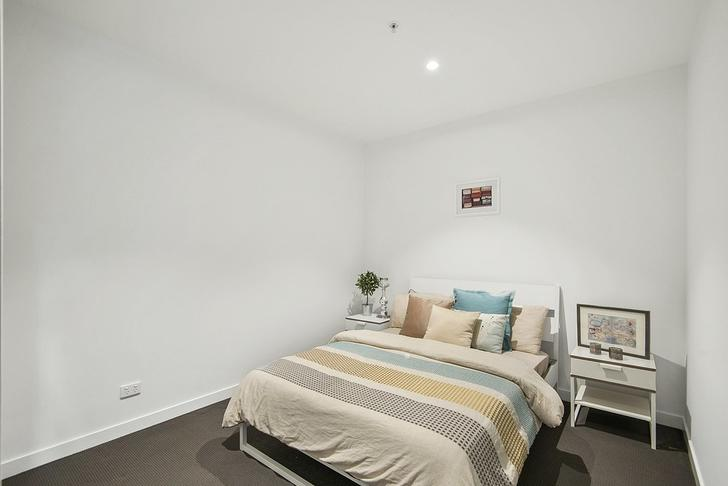 206/33 Rose Lane, Melbourne 3000, VIC Apartment Photo