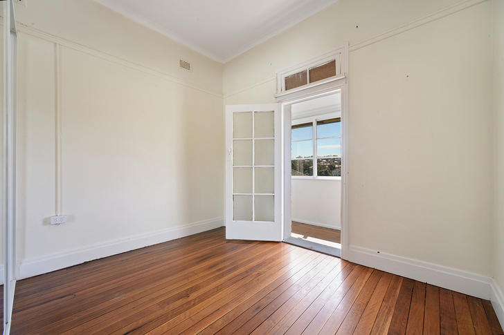 6/230 Coogee Bay Road, Coogee 2034, NSW Unit Photo
