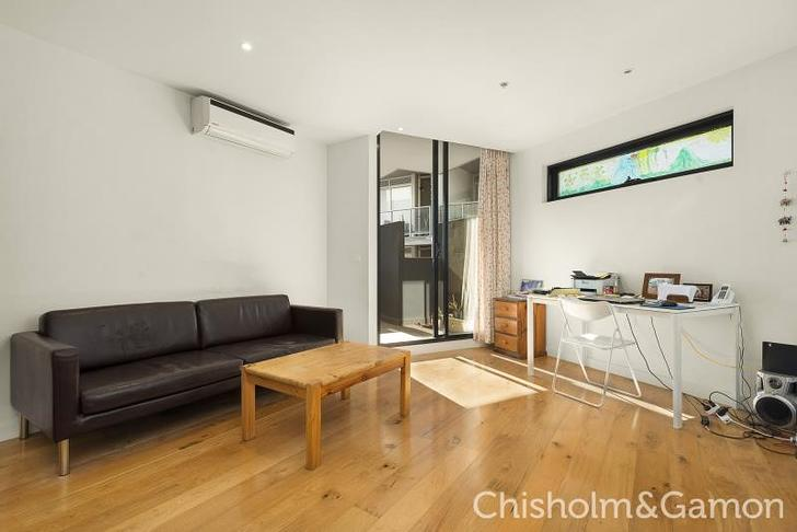 305/77 Nott Street, Port Melbourne 3207, VIC Apartment Photo