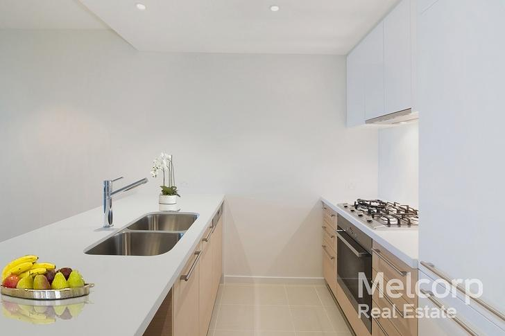 1001/318 Russell Street, Melbourne 3000, VIC Apartment Photo