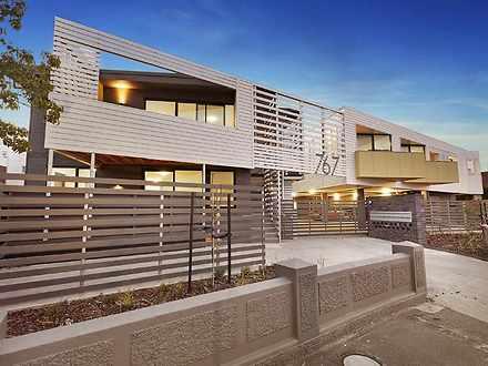 14/767 Sydney Road, Coburg North 3058, VIC Apartment Photo