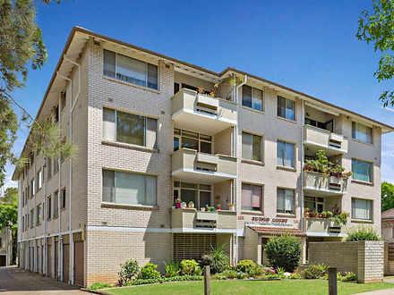 5/135-139 Croydon Avenue, Croydon Park 2133, NSW Apartment Photo