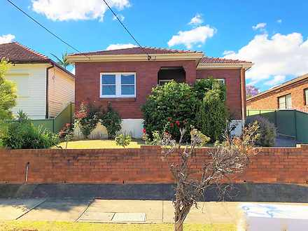 39 Louis Terrace, Hurstville 2220, NSW House Photo