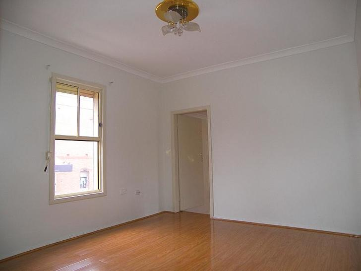 2/405 New Canterbury Road, Dulwich Hill 2203, NSW Apartment Photo