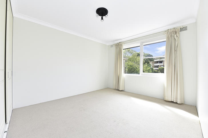 14/116 Victoria Avenue, Chatswood 2067, NSW Apartment Photo