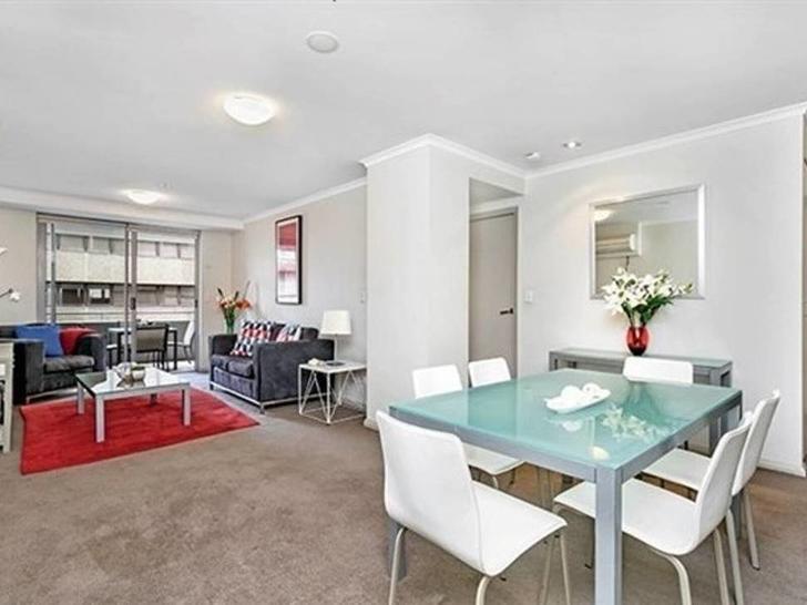 706/2-4 Atchison Street, St Leonards 2065, NSW Unit Photo