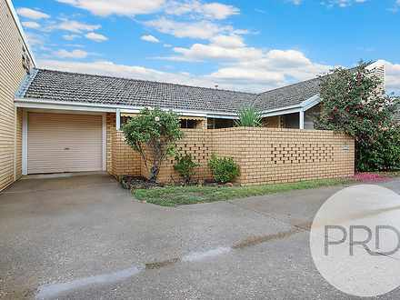 3/621 Olive Street, Albury 2640, NSW Unit Photo