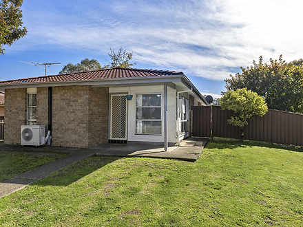 255 Kildare Road, Doonside 2767, NSW House Photo