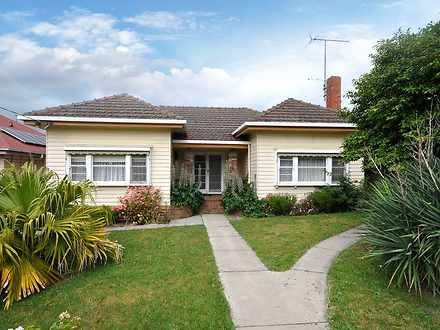 16 Connor Street, Warragul 3820, VIC House Photo