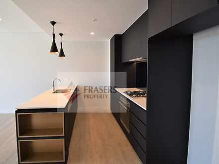 307/2 Sergeant Street, Edmondson Park 2174, NSW Apartment Photo