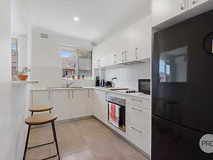 9/10 Oxford Street, Mortdale 2223, NSW Apartment Photo