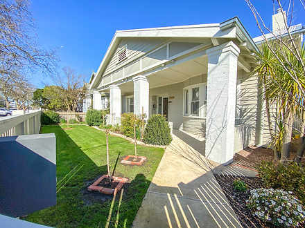 1215 Mair Street, Ballarat Central 3350, VIC House Photo