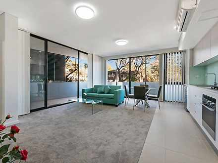 9/16-18 Bouvardia Street, Asquith 2077, NSW Apartment Photo